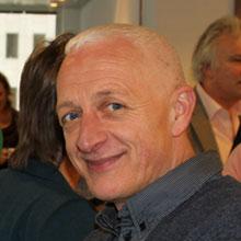 cuno_v_merwijk